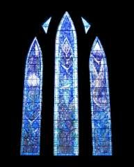 church window - Google Search