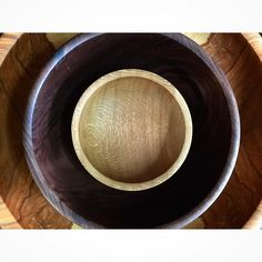 Amy Grigg Woodworker woodworking woodturning wooden bowls