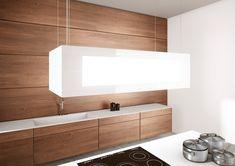 die besten 25 dunstabzugshaube wei ideen auf pinterest ikea dunstabzugshaube k chen. Black Bedroom Furniture Sets. Home Design Ideas