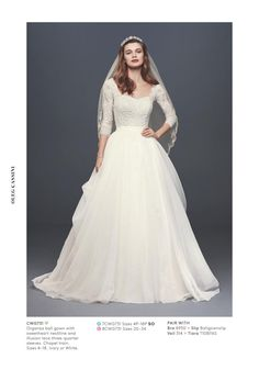27901c60fd 38 melhores imagens da pasta Vestidos de Noiva Internovias Preview ...