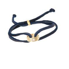 namesake-bracelet-by-kerry-gilligan-navy-cord-large-diamond-14k-yellow-gold.jpg