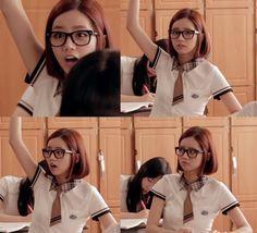 Hyeri Hyeri, Girl Day, Actors & Actresses, Rapper, Best Friends, Singer, Kpop, School, Girls