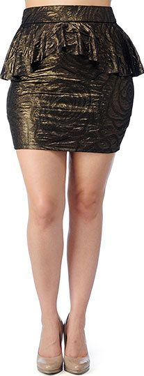 #Flirt Catalog            #Skirt                    #Plus #Size #Lurex #Peplum #Skirt #Sexy #Clothes #Womens #Sexy #Dresses #Sexy #Clubwear #Sexy #Swimwear #Flirt #Catalog           Plus Size Lurex Peplum Skirt | Sexy Clothes Womens Sexy Dresses Sexy Clubwear Sexy Swimwear | Flirt Catalog                                                 http://www.seapai.com/product.aspx?PID=923394