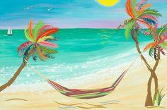 Just Add Nada Artwork: Beach House Decor, Coastal Decor, Nautical Decor, Coastal Living Boutique