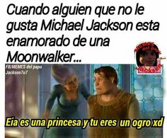Read 013 from the story Chistes, Fotos Pervert De *MJ* by MJisking (xxLonelyxx) with reads. Michael Jackson Memes, Wattpad, Mens Sunglasses, Reading, Chistes, Pictures, Man Sunglasses, Word Reading, Men's Sunglasses
