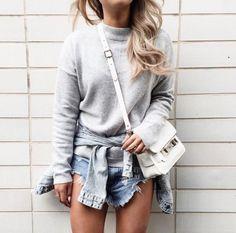 Fall Fashion Womens Fashion | Inspiration Like what you see?...Visit Tiff Madison
