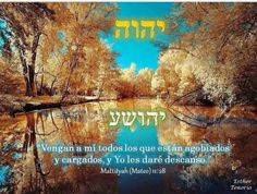 Mattityah Mateo 11:28