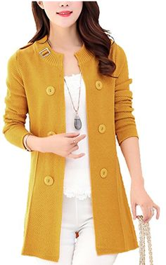 womens-loose-open-front-mid-long-knit-cardigan-sweater