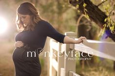 cute maternity styles for your pregnant clients