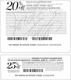 Lord & Taylor Coupons Ends of Coupon Promo Codes MAY 2020 ! manner top Taylor mix the In of styles quality, th. Free Printable Coupons, Free Printables, Coupons For Boyfriend, Love Coupons, Grocery Coupons, Extreme Couponing, Coupon Organization, Lord & Taylor, Hot