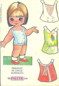 Fiesta Chicle 009