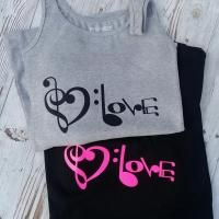 Printed Shirts, Geek Stuff, Clothing, Prints, T Shirt, Tops, Women, Fashion, Geek Things