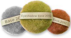 Die beliebtesten Eyeshadow Bases 2012 » Magimania - Beauty Blog