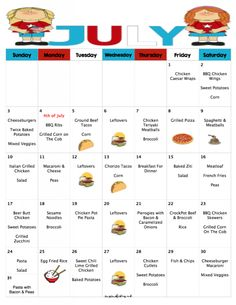 31 days of kidfriendly dinners with FREE printable grocery lists and recipes for only 208 Start saving on your groceries NOW Monthly Meal Planning, Family Meal Planning, Budget Meal Planning, Meal Planner, Budget Meals, Food Budget, Monthly Menu, Monthly Budget, Grocery List Printable