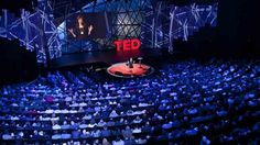 TED Live - Bring the TED Conference experience to your home, school or office. Purley Way, Michigan Technological University, Mind Over Body, Best Ted Talks, Stem Careers, Thing 1, Out Of Touch, Social Media Trends, Stage Set