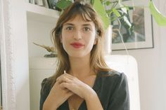 Jeanne Damas's Guide To French Pharmacies & Beauty Products