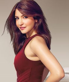Anushka Sharma Bikini, Anushka Sharma Images, Anushka Pics, Actress Anushka, Bollywood Actress, Indian Celebrities, Bollywood Celebrities, Anushka Sharma Virat Kohli, Prettiest Actresses