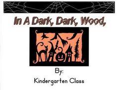 Kindergarten Teachers, Kindergarten Readiness, Teacher Pay Teachers, Classroom Activities, Book Activities, Common Core Reading, Teacher Notebook, Thing 1, Elementary Education