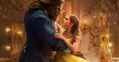 Ten burning Beauty and the Beast questions asked and answered — with important insider facts about the hit new film