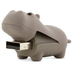 Hippo USB 4 gb