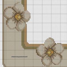 1b02c97cf6f7ffc5ff1e2a2f06d2057f.jpg (1550×1550)
