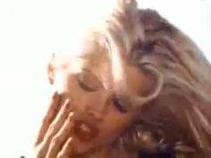 babe animated GIF Anna Nicole Smith Sexy Gifs
