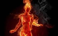 Image Search Results for 4 elements woman