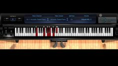 Brian McKnight   Still In Love With You Piano Cover Tutorial - Fat Chord...