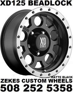 15 best zekes custom wheels xd images custom wheels cars automobile 55 Pro Street Truck xd125 b custom wheels ford ford trucks ford expedition