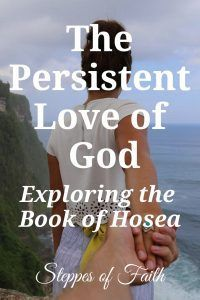 Bible Studies For Beginners, Bible Study Lessons, Book Of Hosea, Encouraging Bible Verses, Scriptures, Gods Love, Love Of God, Identity In Christ, Bible Prayers