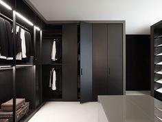 Image result for raumplus showroom burakowska