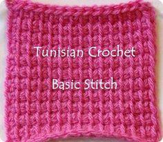IMGP3746 edit basic stitch