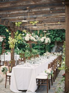 392 best rustic elegance wedding images on pinterest in 2018 mod wedding rustic elegance and wedding ideas