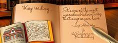 Swakopmunder Buchhandlung Facebook Cover Photo