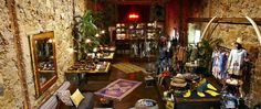 ARISE African Fashion, Pop Up, London, Cool Stuff, Luxury, Places, Inspiration, Home Decor, Concept