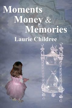 Socially Conscious Poetry! Available now at http://redmundpro.com/downloads/moments-money-memories-kindle/