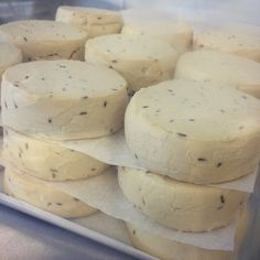 From Cashews, Vegan Cheese is Guilt-Free Love at First Bite: Meet Blöde Kuh