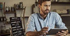 ۷ نکته هوشمندانه بودجهبندی برای صاحبان کسب و کارهای کوچک