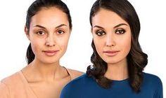 Cutie albastră universală pentru cadou (27916) Alte Accesorii pentru Casă – Accesorii | Oriflame Cosmetics