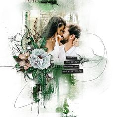 Beautiful Soul ~ Bundle by TirAmisu design Digital Scrapbooking Layouts, Beautiful Soul, Digital Art, Tiramisu, Love, Creative, Movie Posters, Inspiration, Design
