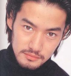 Half Japanese, Japanese Men, Most Beautiful Faces, Gorgeous Men, Cute Asian Guys, Good Looking Men, Asian Style, Asian Men, A Good Man