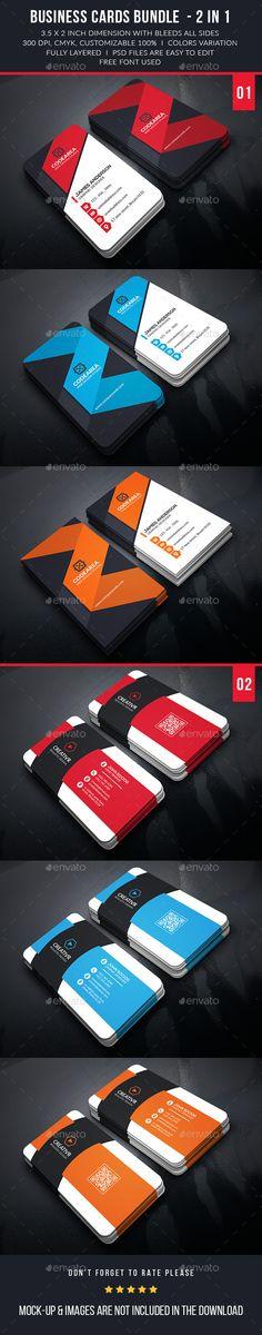 Shape Corporate Business Card Bundle - Business Card Template PSD. Download here: http://graphicriver.net/item/shape-corporate-business-card-bundle/12681845?s_rank=1757&ref=yinkira