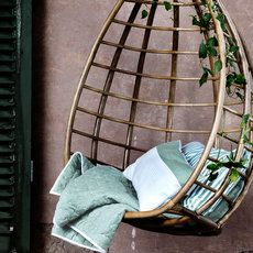 12 best broste copenhagen images on pinterest broste copenhagen apartment design and home decor. Black Bedroom Furniture Sets. Home Design Ideas