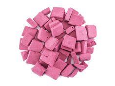 Black currant and banana. Blended together and freeze dried. Ideal for kids as a fruity snack. Black Currants, Freeze Drying, Dried Fruit, Sugar Free, Smoothie, Frozen, Banana, Candy, Snacks