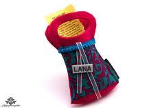 Geschenk zum Baby gesucht? Das Nabelino zur Aufbewahrung der abgetrockneten Nabelschnur aus der #lieblingsmanufaktur