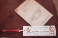Pawel-Bebenca---Cliona-and-Conor-28. Read More - http://onefabday.com/barnabrow-house-wedding-by-pawel-bebenc/