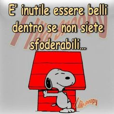 Charlie Brown Peanuts, Peanuts Gang, Hilarious, Funny, Good Thoughts, Mood Quotes, Betty Boop, Vignettes, Messages