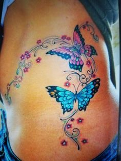 blue, purple and green tattoo tattoo . - Not blue, purple and green Tattoo -Not blue, purple and green tattoo tattoo . - Not blue, purple and green Tattoo - Baby Tattoos, Skull Tattoos, Foot Tattoos, Body Art Tattoos, Sleeve Tattoos, Couple Tattoos, Tatoos, Butterfly Tattoos Images, Blue Butterfly Tattoo
