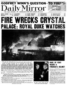 1932 newspaper headlines   1936 Newspapers - Historic Newspapers
