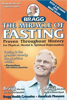 The Miracle of Fasting : Proven Throughout History for Physical, Mental, and. for Like the The Miracle of Fasting : Proven Throughout History for Physical, Mental, and. Weight Loss Diet Plan, Weight Loss Journey, Weight Loss Tips, Cider Vinegar Weightloss, Vinegar Weight Loss, Detox Your Body, Medical Science, Book Of Life, Health Diet
